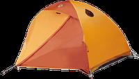 Палатка MARMOT Earlylight 2p Tent pale pumpkin/terra cota