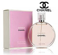 Chanel Chance Eau Vive Шанель Шанс о Вив 100мл бренд