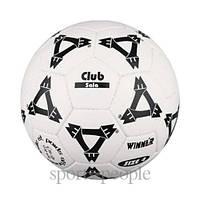 Мяч футзальный Winner Club-Sala №4, (для мини-футбола).