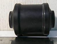 Шарнир рычага нижнего ВАЗ 2108 подвески передней в сборе (пр-во БРТ)