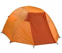 Палатка MARMOT Limestone 4P pale pumpkin/terra cotta