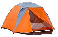Палатка MARMOT Limestonet 6P Tent malaia gold