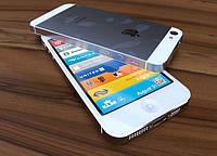 Мобильные телефоны Китай производит качественно