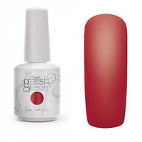 "Гель-лак GELISH ""SWEET THANG "" 15ml"