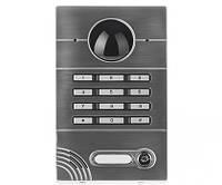 Аудиодомофон Slinex RD-10