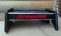 Полочка (столик) на панель (торпеду) Mercedes Sprinter W901 TDI до 2000 г.в.