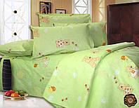 Детский постельный комплект Т0241