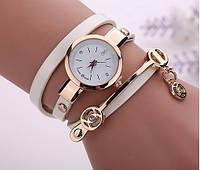 Очаровательные классические наручные часы