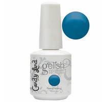 "Гель-лак  GELISH ""SUGAR DADDY"" 15ml"