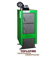 НЕУС-КТА 19 кВт котел бытовой длительного горения на твердом топливе