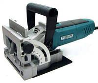 Ламельный фрезер Erbauer ERB372BJC 860W (Англия)