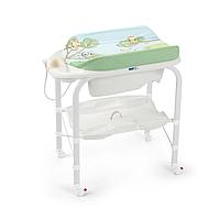 Пеленальный столик Cambio (Мульти, C225), Cam
