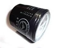 Фильтр масляный Geely CK/CK2 (Джили СК/CK2) E020800005.