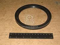 Сальник ступицы задний МАЗ 120х150-1,2 (производитель Украина) 5336-3104038