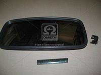 Зеркало боковое 443х215 сферическое (производитель Беларусь) САКД-458.201.050