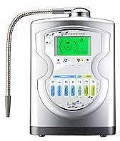 Ионизатор питьевой воды IT-757 IONTECH