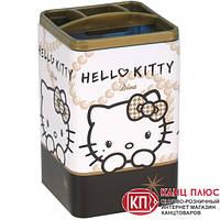 Kite Стакан-подставка Hello Kitty Diva HK14-105K