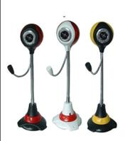 Веб-камера DL19C +Microphone*1710