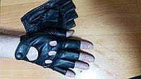 Перчатки мужские для активного отдыха 257