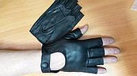 Перчатки мужские для активного отдыха 296