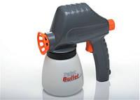Краскораспылитель Paint Bullet (Пэйнт Буллет)