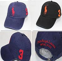 Бейсболки Polo. Бейсболки мужские. Кепки мужские. Брендовые бейсболки. Модные кепки
