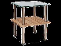 Сервировочный столик Signal Ana
