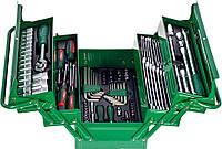 Набор инструмента HANS 111 предметов (TTB-111G)