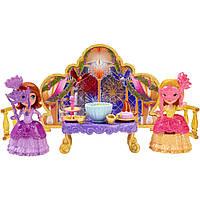 Кукла Disney София на Маскарадной Вечеринке Mattel W97