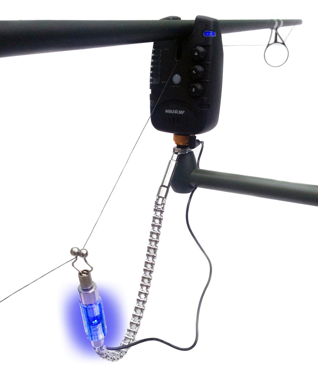 elektronniy-svinger
