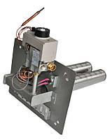 Устройство газогорелочное типа УГГ 16 «Heatline»