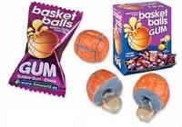 Фини жевачка баскетбольный мяч