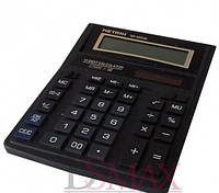 Калькулятор METRIX MX-888HB