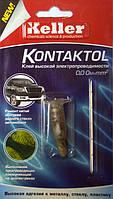 Клей для нитей обогревателя заднего стекла Kontaktol, 2 грамма