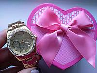Наручные часы Michael Kors 3044