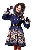 Женские зимние пальто интернет магазин