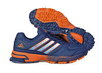 Женские кроссовки Adidas Marathon (адидас марафон)