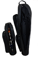 Чехол для кальяна 70, 105 см KENT&AVER