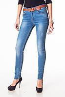 Женские джинсы DIESEL 1045.2