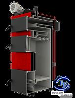 Котлы длительного горения Альтеп КТ-1Е от 15 до 45 кВт. Бесплатная доставка!