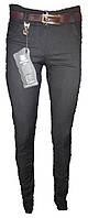 Женские брюки стрейч, фото 1