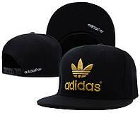 Кепка Snapback Adidas / SNB-349