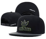 Кепка Snapback Adidas / SNB-350