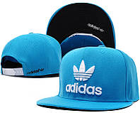 Кепка Snapback Adidas / SNB-351
