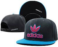 Кепка Snapback Adidas / SNB-354