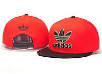 Кепка Snapback Adidas / SNB-357