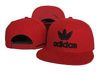 Кепка Snapback Adidas / SNB-361