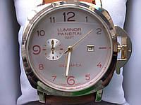 Часы Luminor Panerai 3397