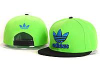 Кепка Snapback Adidas / SNB-364