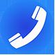 Телефон для замовлень